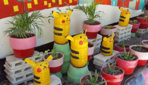 【実録レポート24時】フィリピン・セブの小学校に潜入!