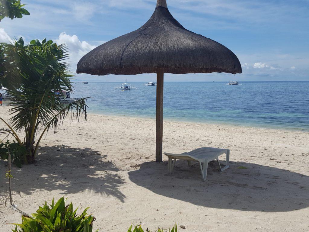 マラパスクアのビーチ01