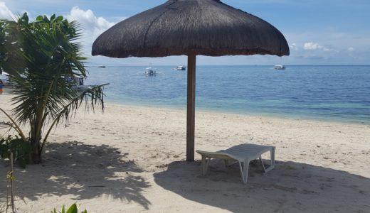 美しすぎる島「マラパスクア島」は南国フィリピンを代表する素晴らしい島です