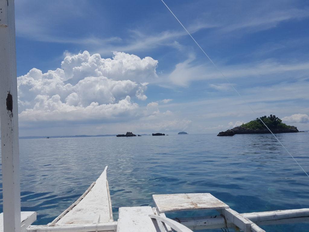 マラパスクア島周遊ツアー01