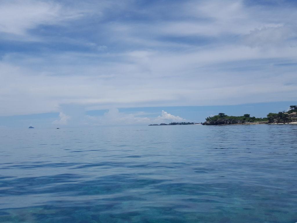 マラパスクア島周遊ツアー05