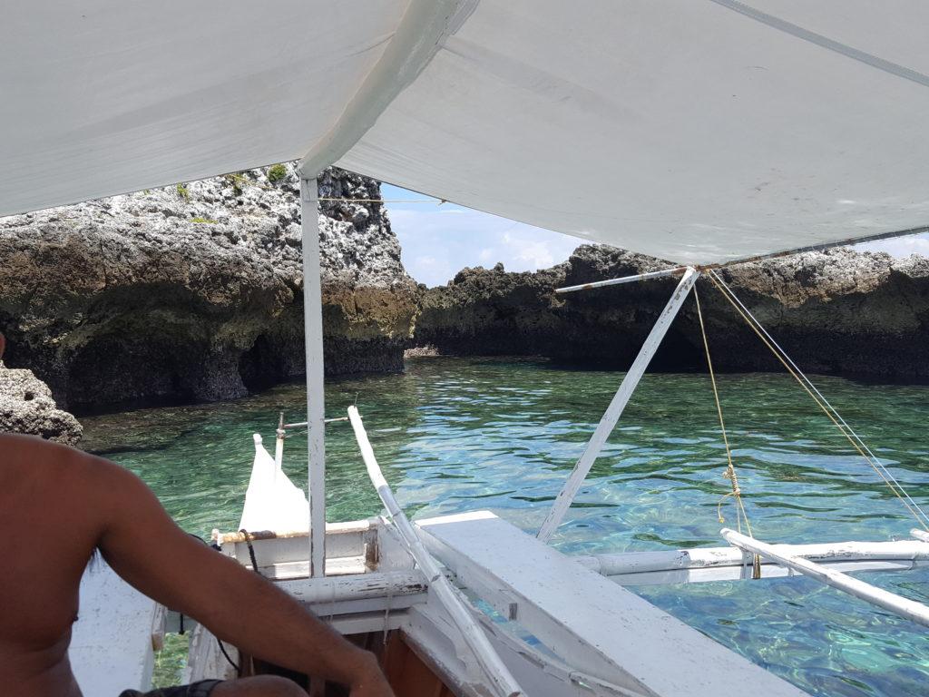マラパスクア島周遊ツアー02