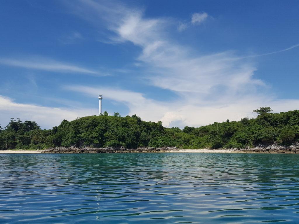 マラパスクア島周遊ツアー04