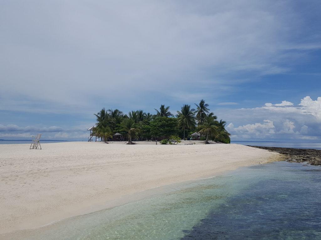 カランガマン島風景05