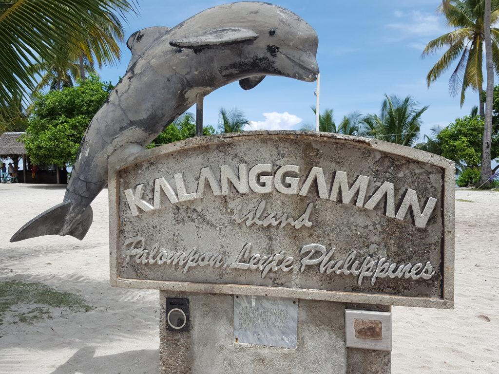 カランガマン島風景06