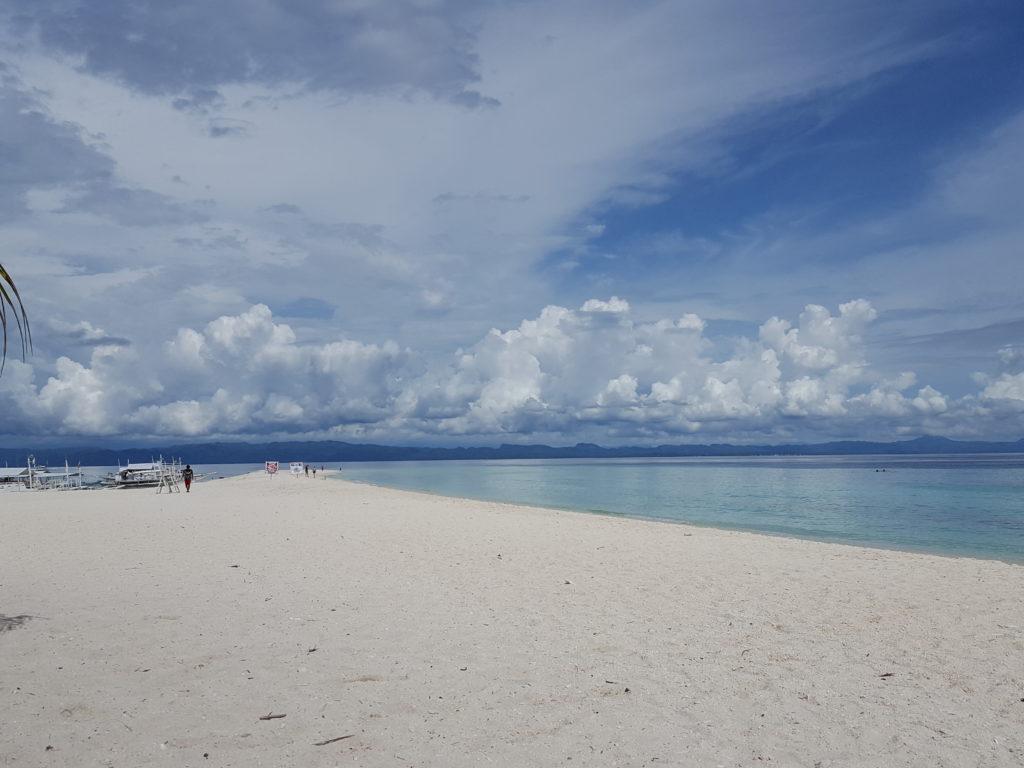 カランガマン島風景10