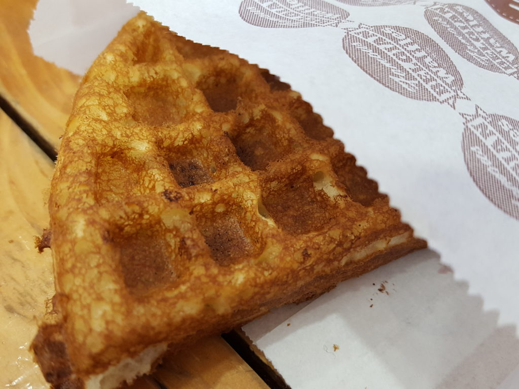 Famous Belgian Waffles02