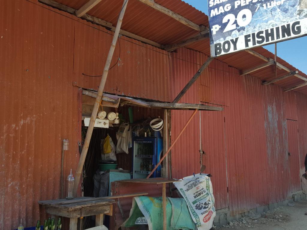 CO JORDAN魚釣り02