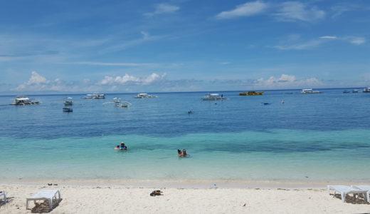 セブ・ボホール島おすすめ個人旅行プランを完全ガイド