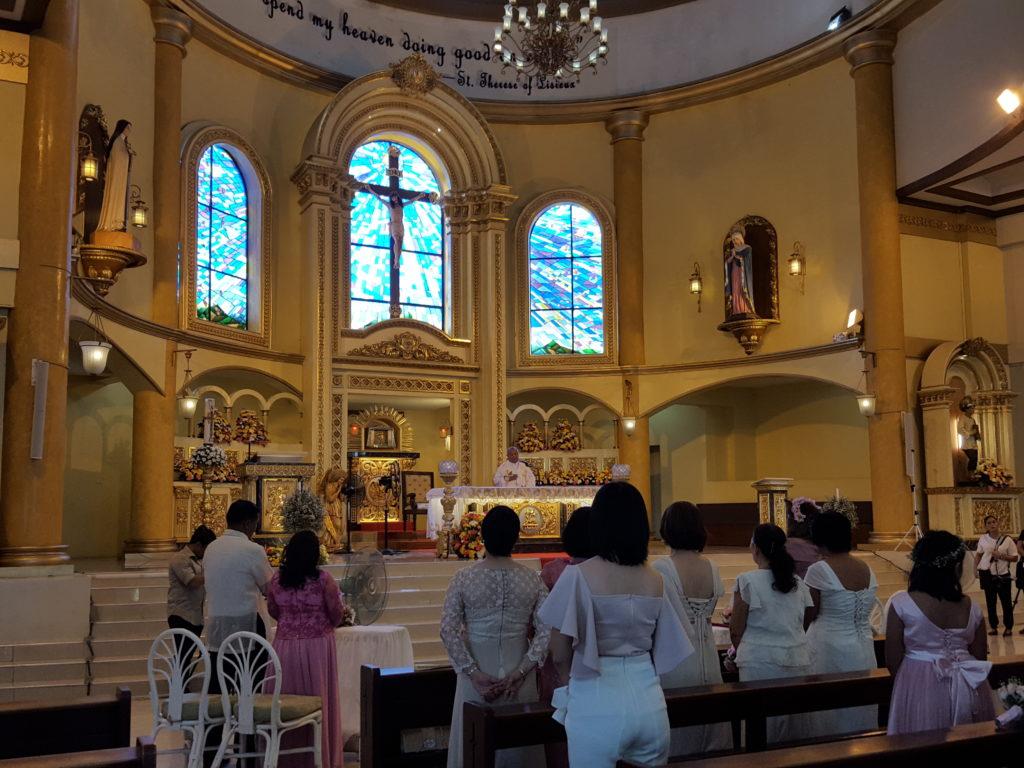 セントテレス教会06