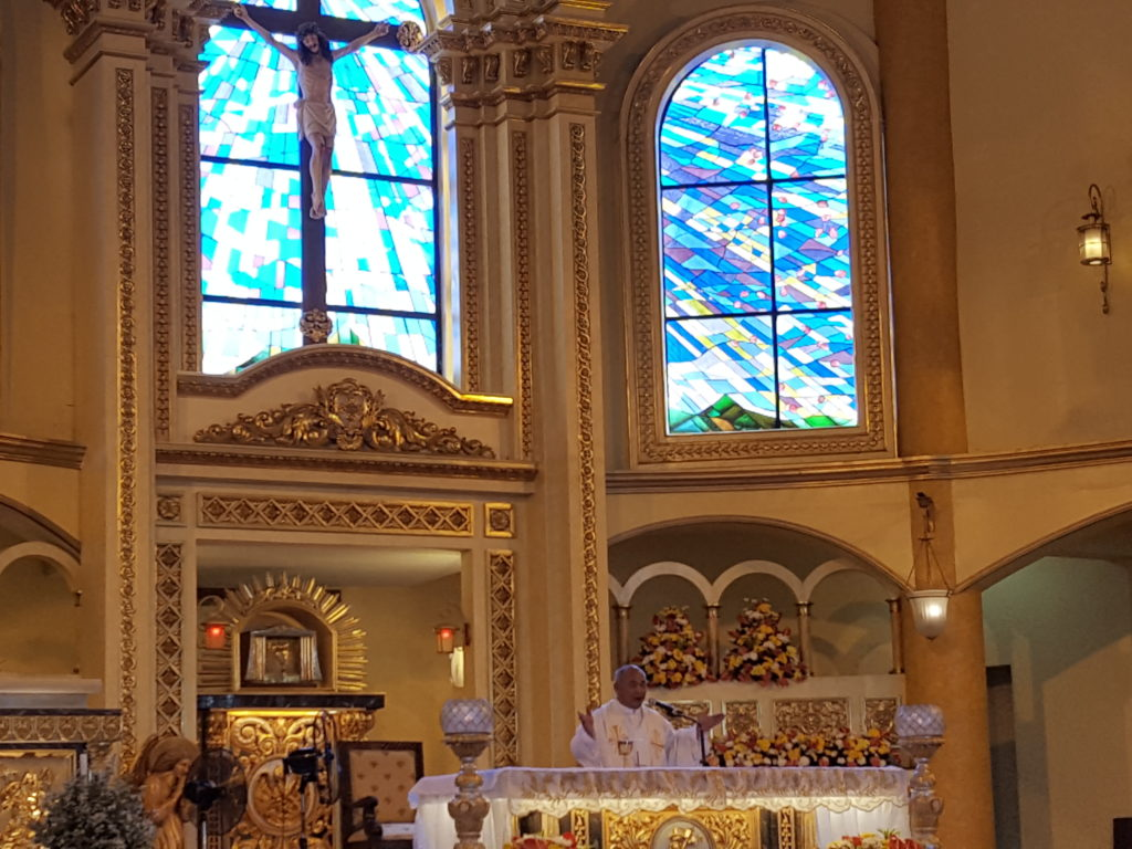 セントテレス教会05