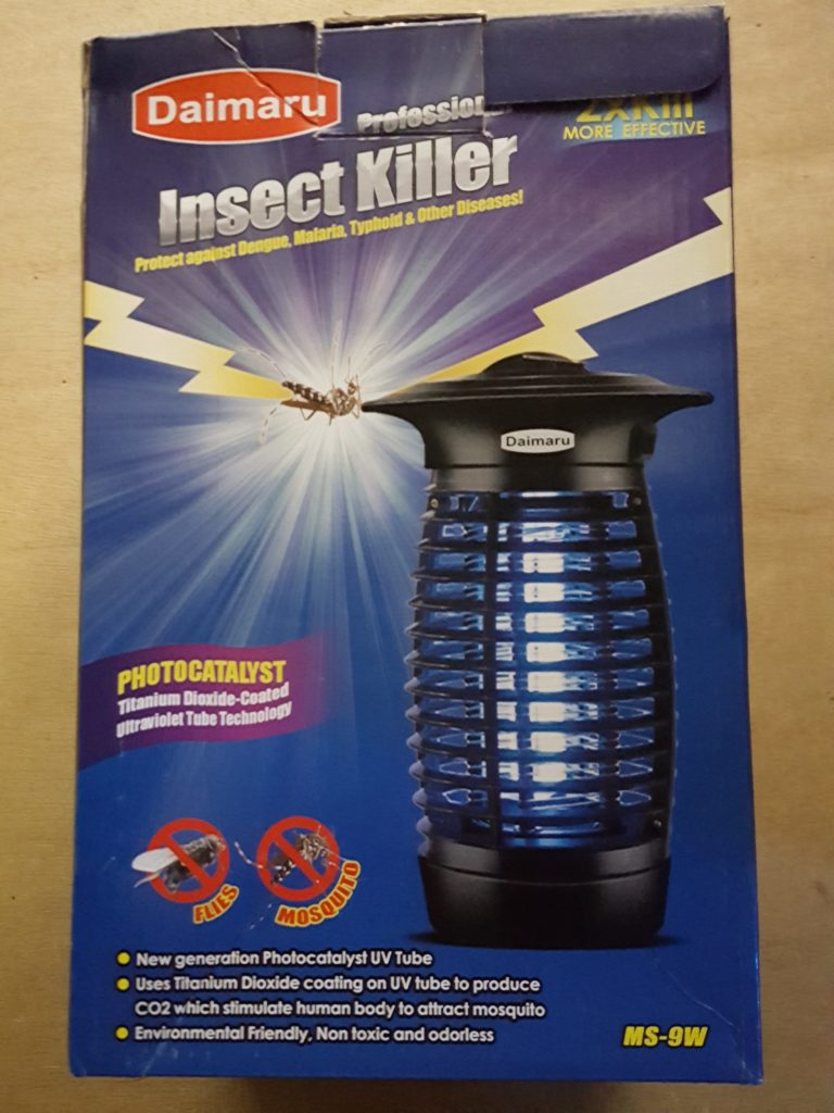 Insect Killer01