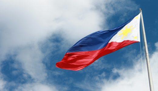 【激安・激ウマ】特選フィリピン最強ローカルフード