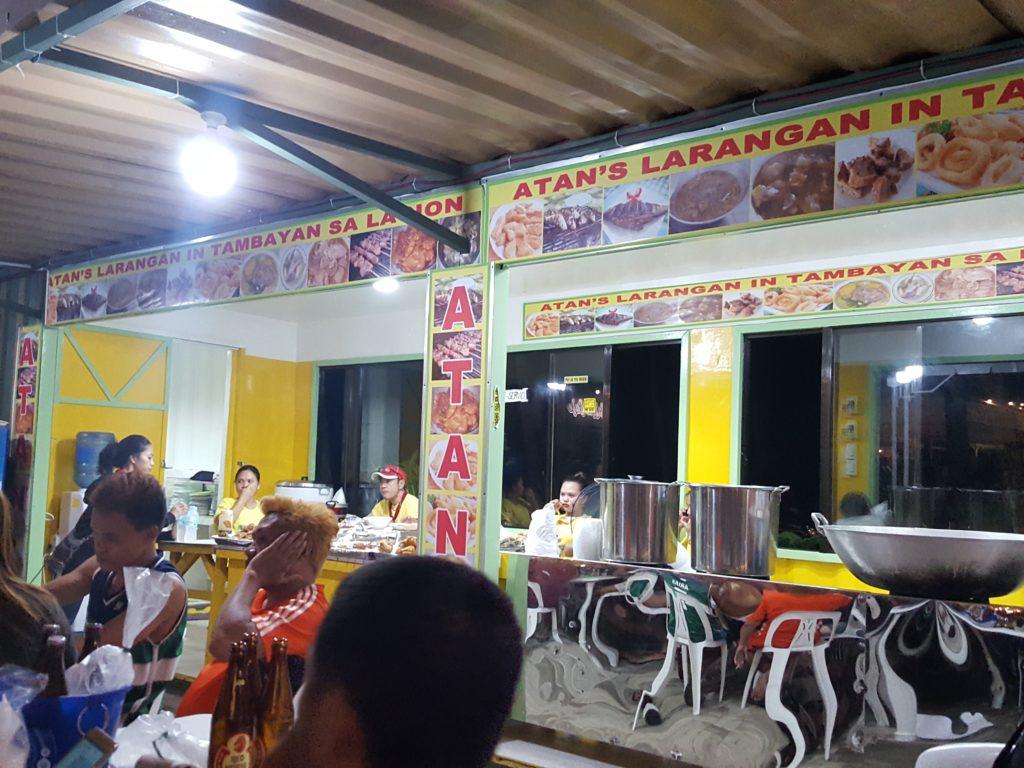 Tambayan sa Lacion Food Park04