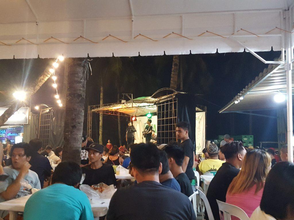 Tambayan sa Lacion Food Park05