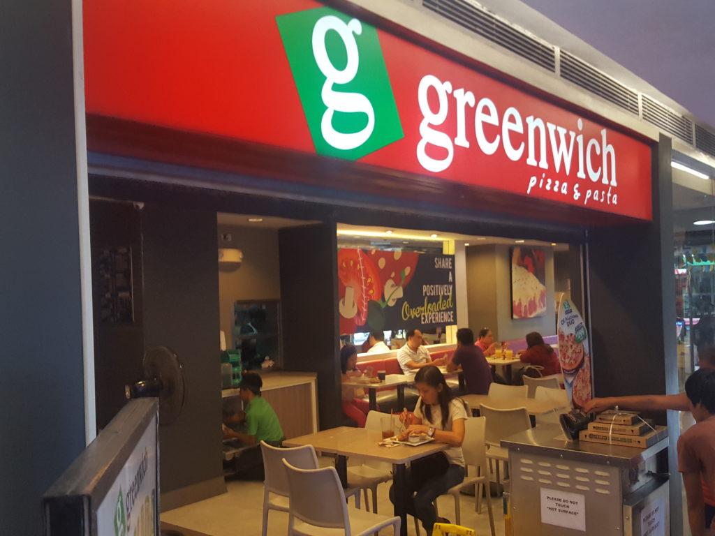 greenwich(グリニッジ) 01