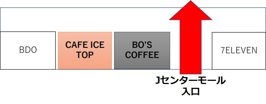 CAFE ICE TOP 07